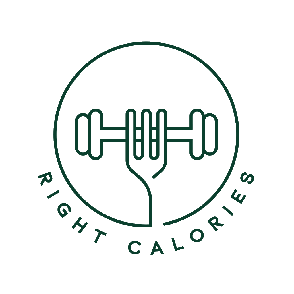 Right Calories